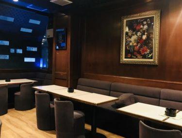 横浜 パブクラブ BOISSON「ボワゾン」求人情報
