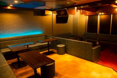 府中 ラウンジ Lounge Primavera「プリマヴェーラ」求人情報