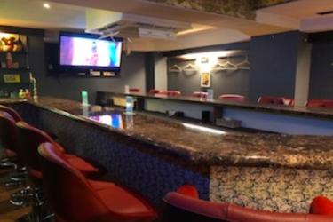 たまプラーザ ガールズバー Cafe&Bar Tink「ティンク」求人情報