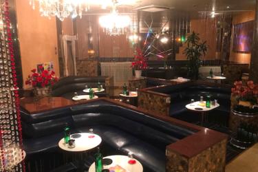 相模原 熟女キャバクラ pub club phoenix「フェニックス」求人情報